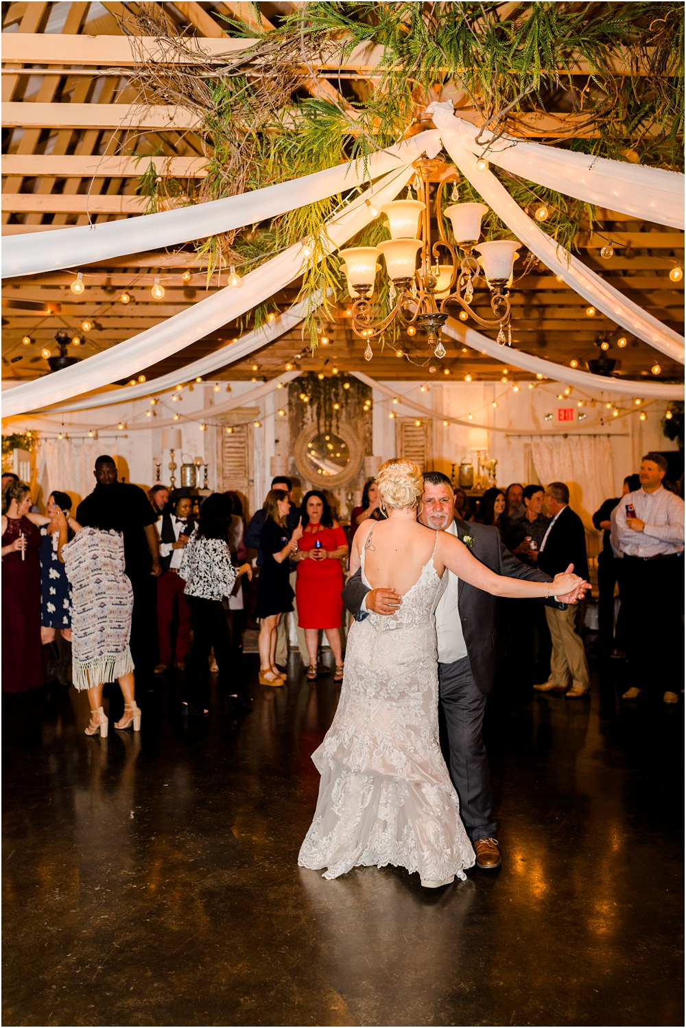 baton-rouge-gabrielle-house-wedding-kiersten-stevenson-photography-155.jpg