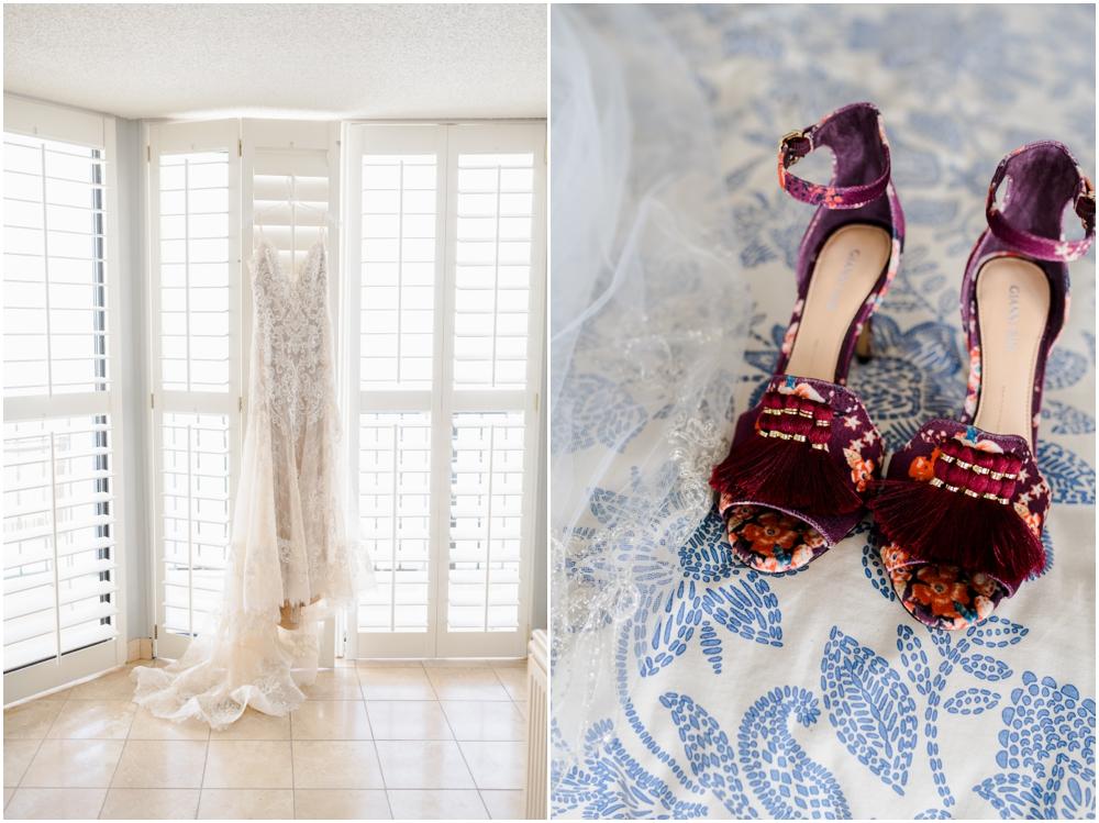 martin-wedding-panama-city-beach-florida-kiersten-stevenson-photography-1-1.jpg