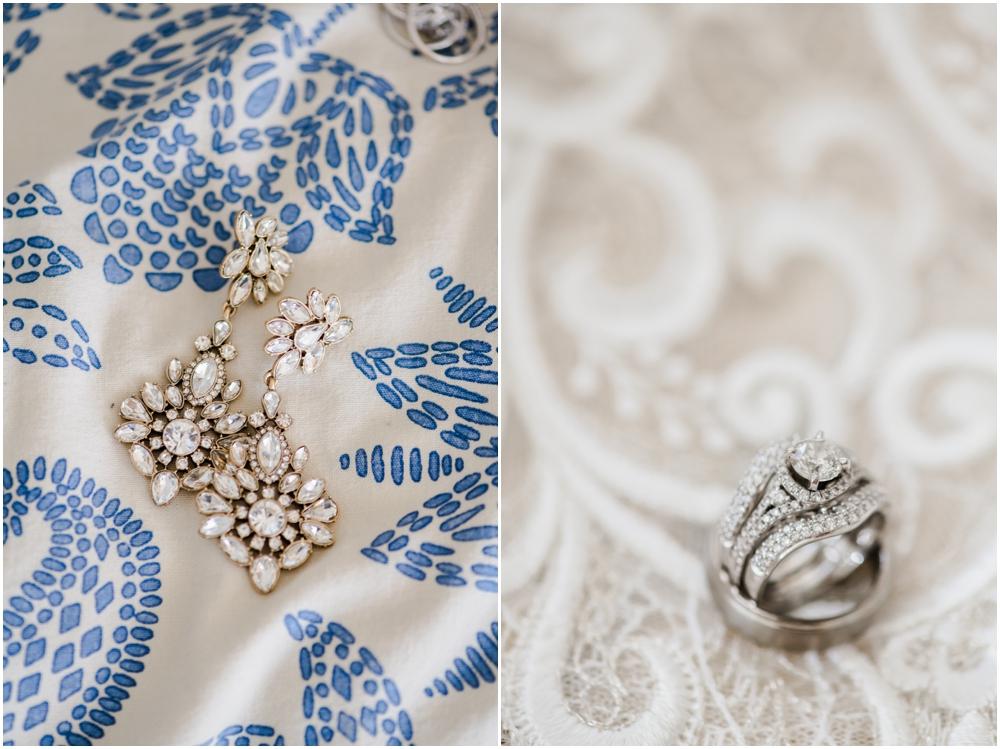 martin-wedding-panama-city-beach-florida-kiersten-stevenson-photography-5-1.jpg