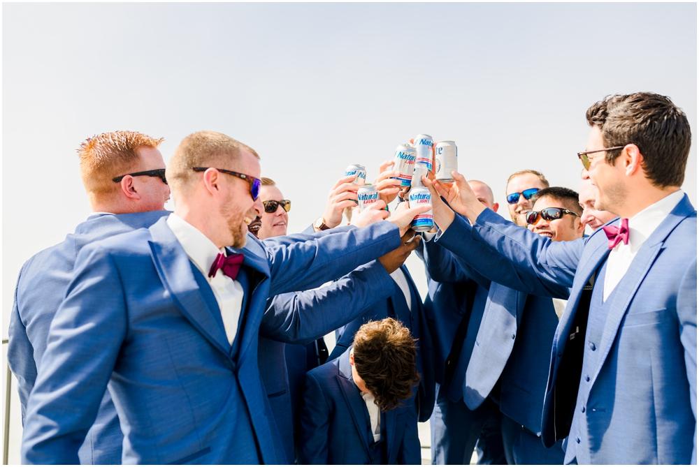 martin-wedding-panama-city-beach-florida-kiersten-stevenson-photography-15.jpg