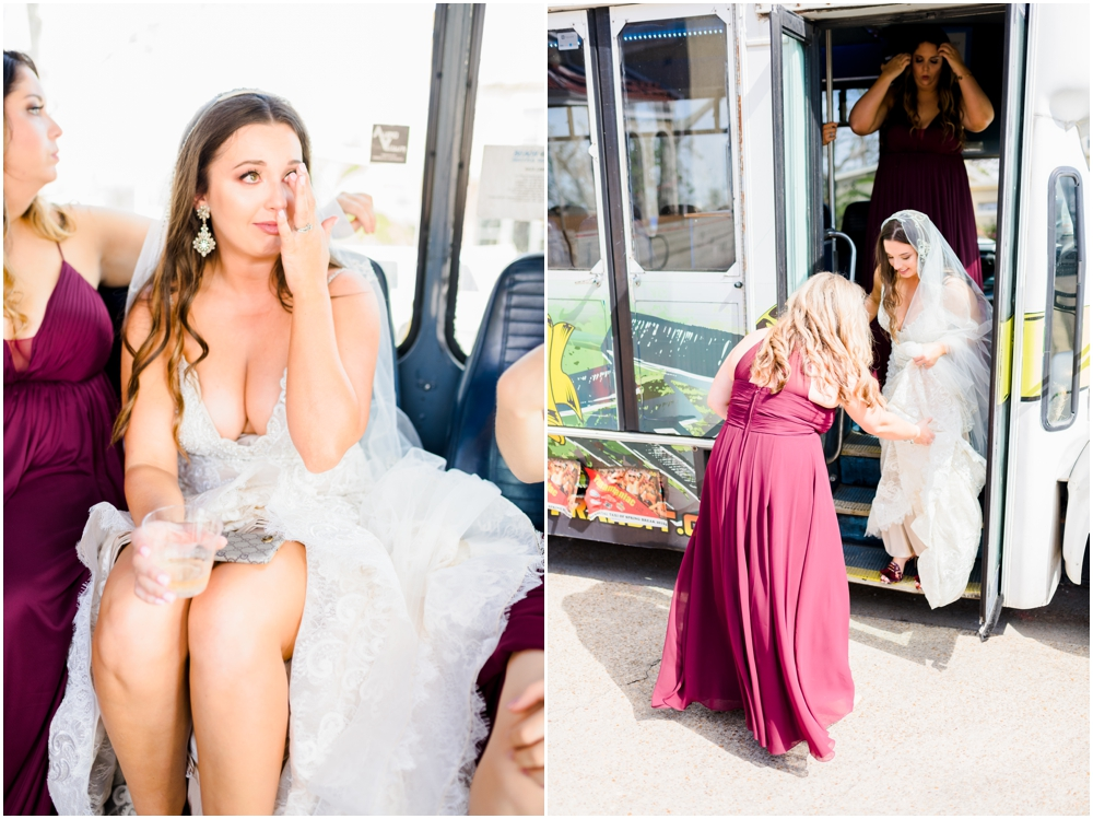 martin-wedding-panama-city-beach-florida-kiersten-stevenson-photography-30.jpg