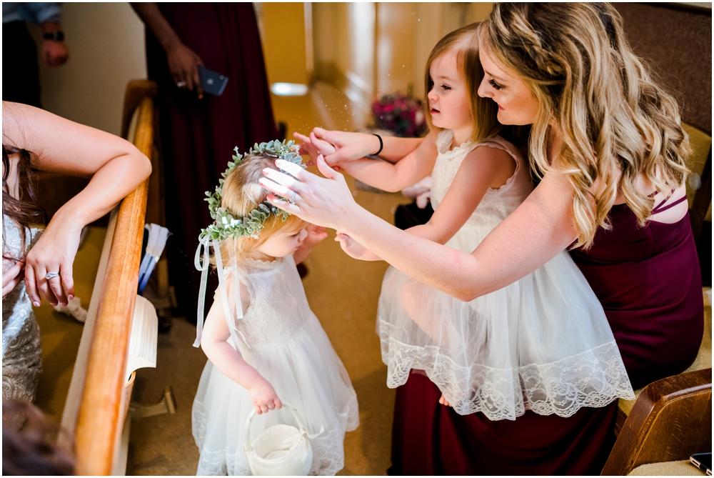 martin-wedding-panama-city-beach-florida-kiersten-stevenson-photography-34.jpg