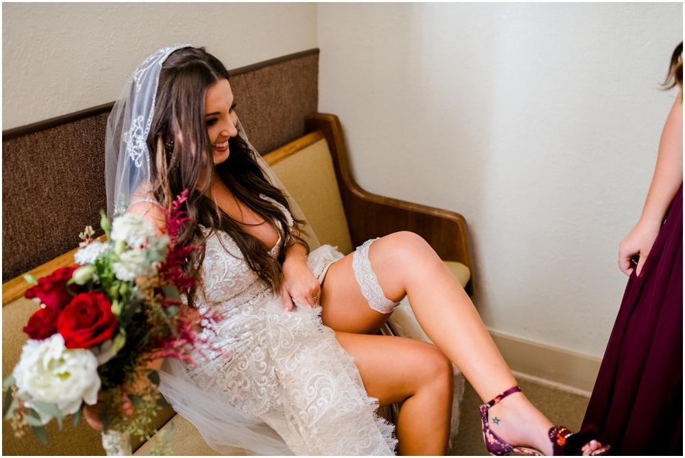 martin-wedding-panama-city-beach-florida-kiersten-stevenson-photography-37.jpg