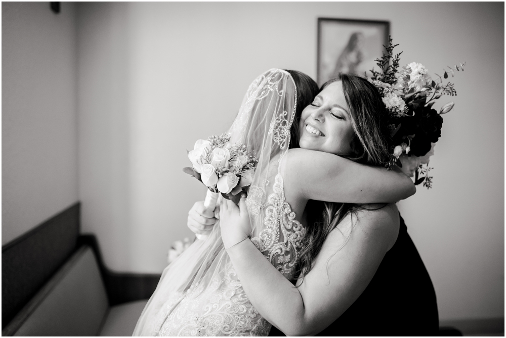 martin-wedding-panama-city-beach-florida-kiersten-stevenson-photography-39.jpg