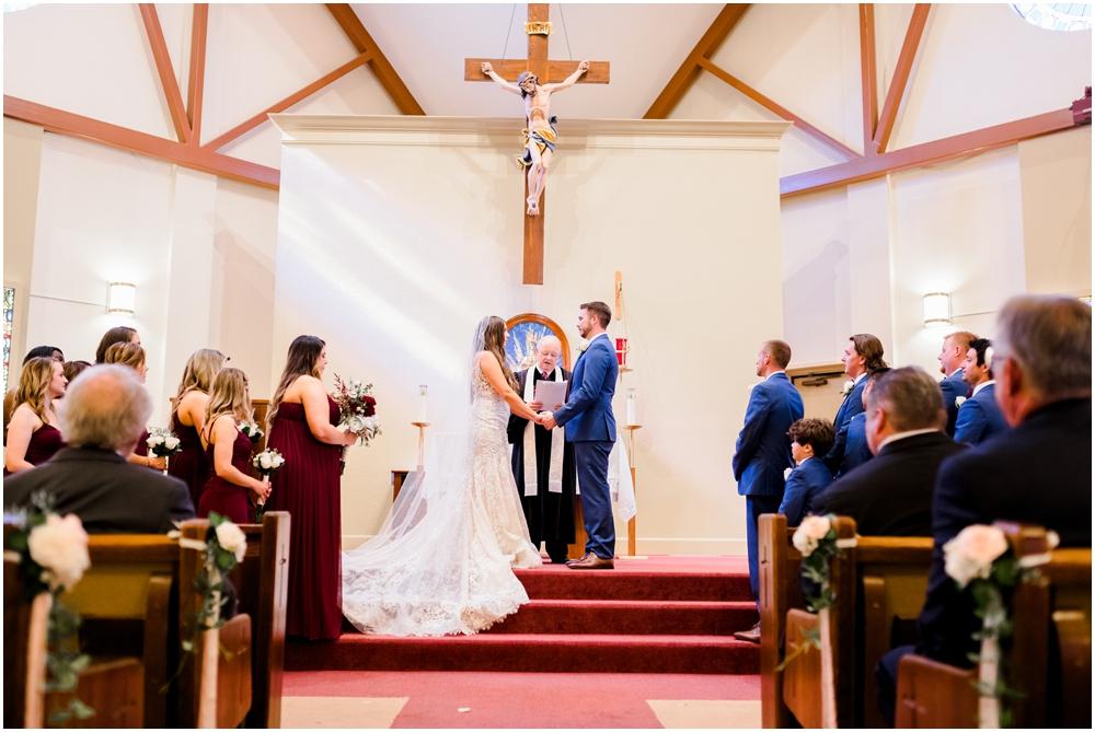 martin-wedding-panama-city-beach-florida-kiersten-stevenson-photography-46.jpg