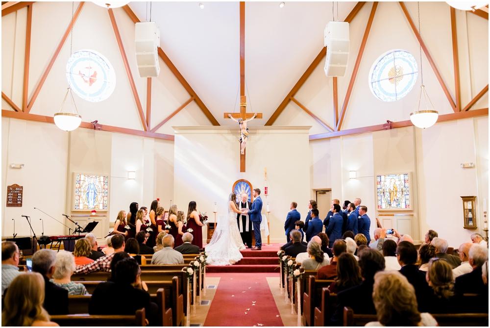 martin-wedding-panama-city-beach-florida-kiersten-stevenson-photography-48.jpg