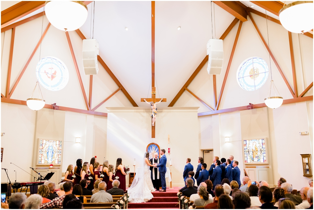 martin-wedding-panama-city-beach-florida-kiersten-stevenson-photography-49.jpg
