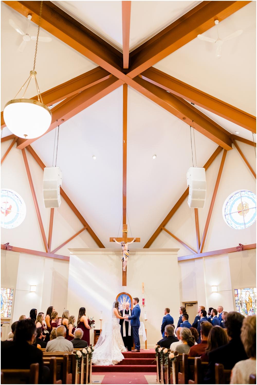 martin-wedding-panama-city-beach-florida-kiersten-stevenson-photography-50.jpg