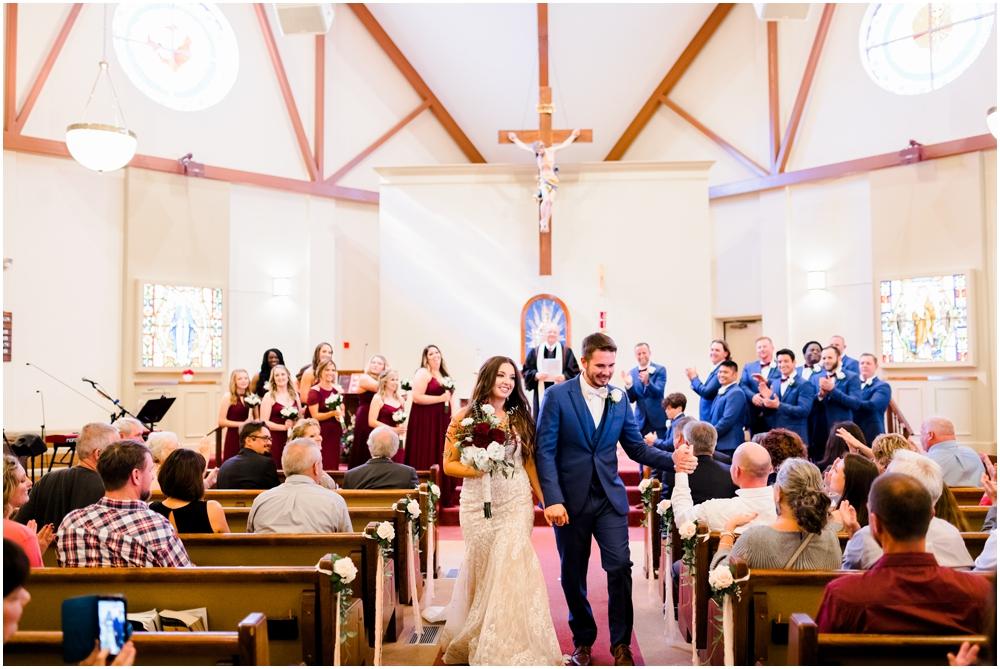 martin-wedding-panama-city-beach-florida-kiersten-stevenson-photography-56.jpg