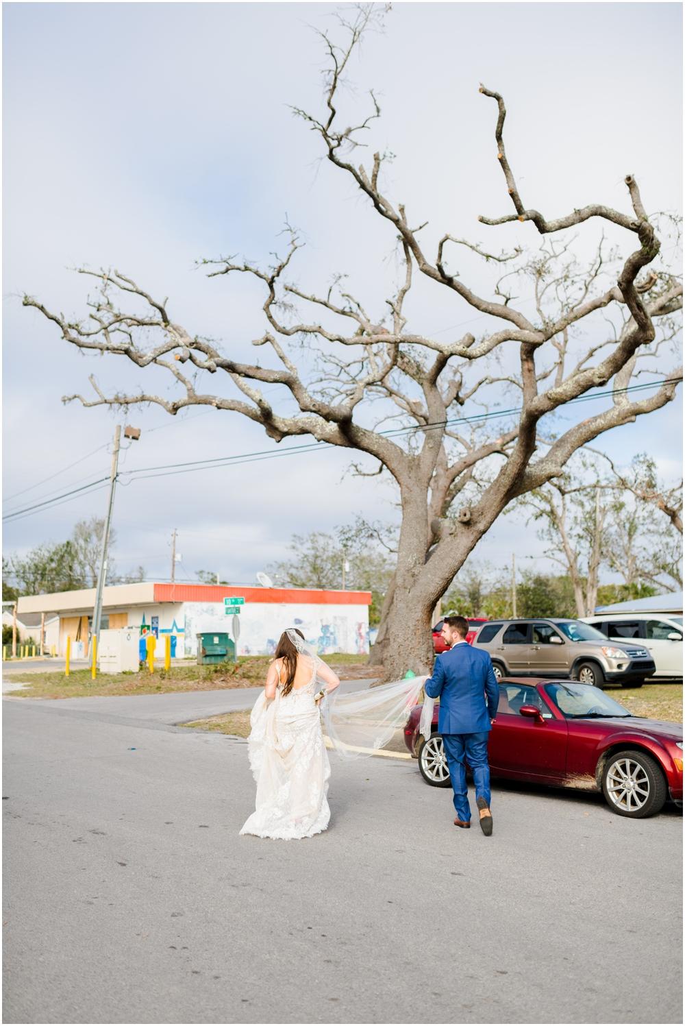 martin-wedding-panama-city-beach-florida-kiersten-stevenson-photography-65.jpg