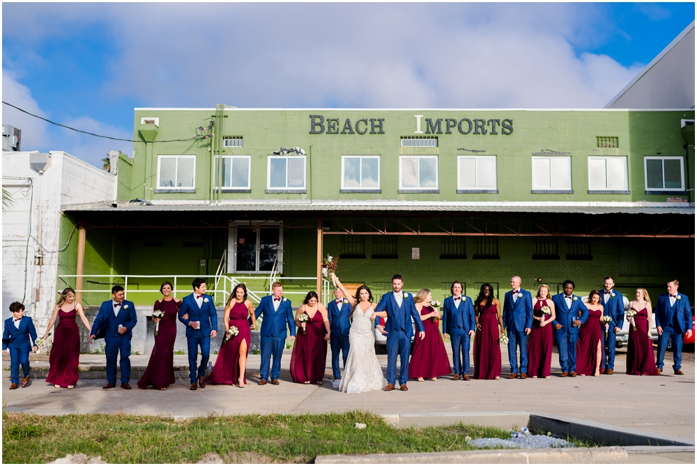 martin-wedding-panama-city-beach-florida-kiersten-stevenson-photography-73.jpg