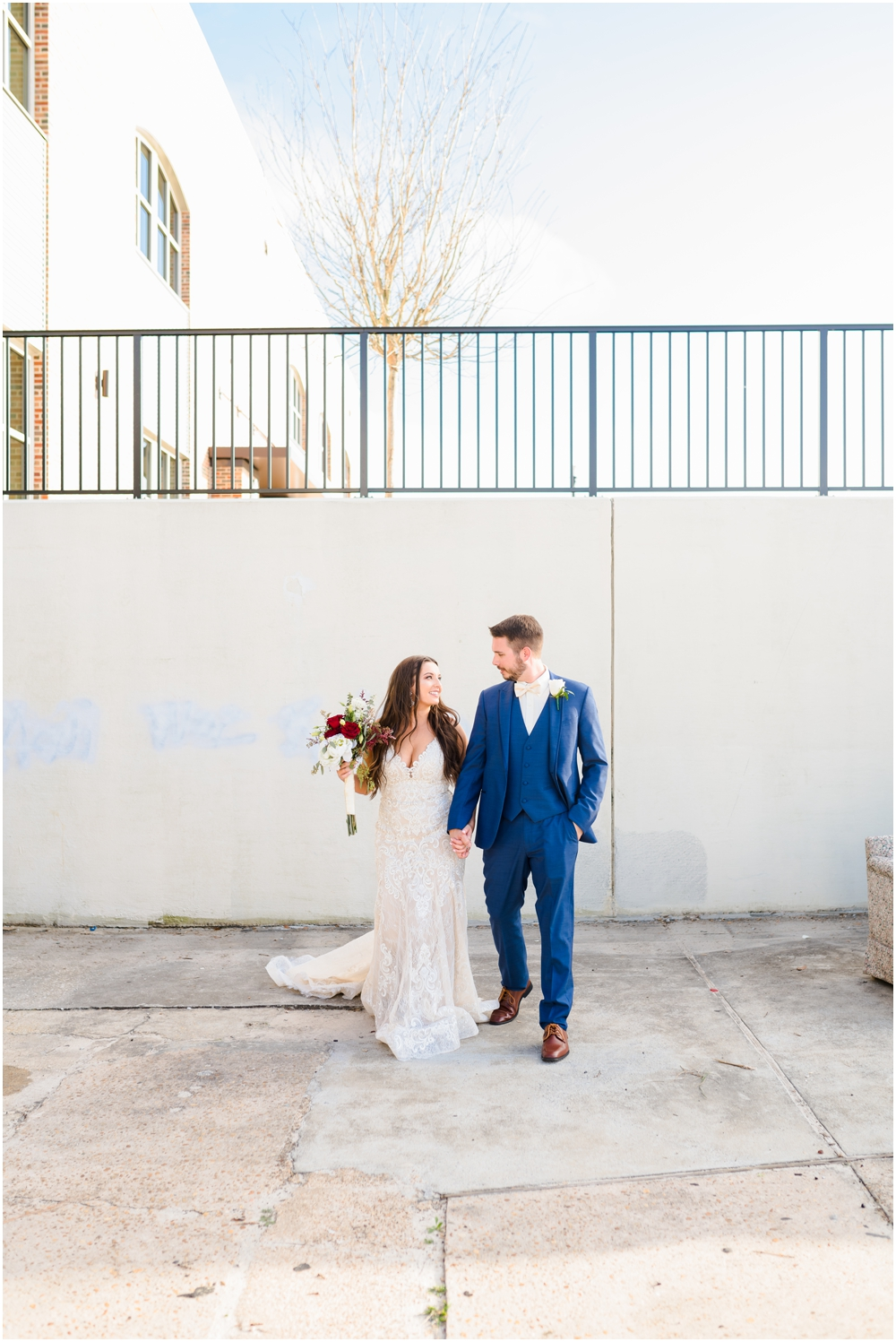 martin-wedding-panama-city-beach-florida-kiersten-stevenson-photography-85.jpg