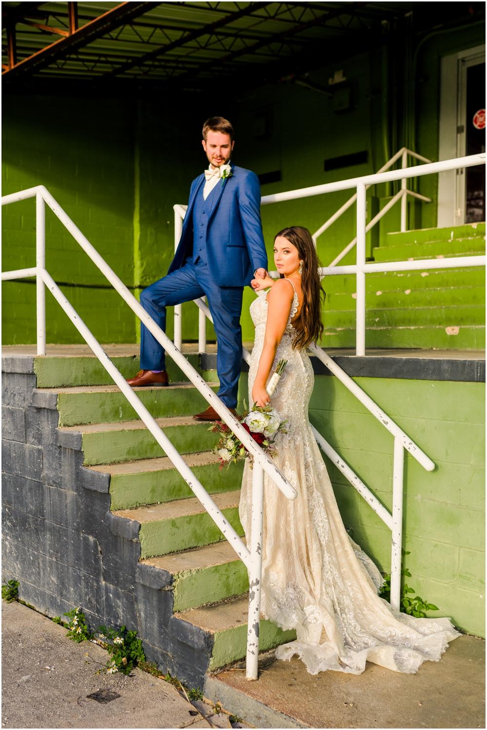 martin-wedding-panama-city-beach-florida-kiersten-stevenson-photography-91.jpg