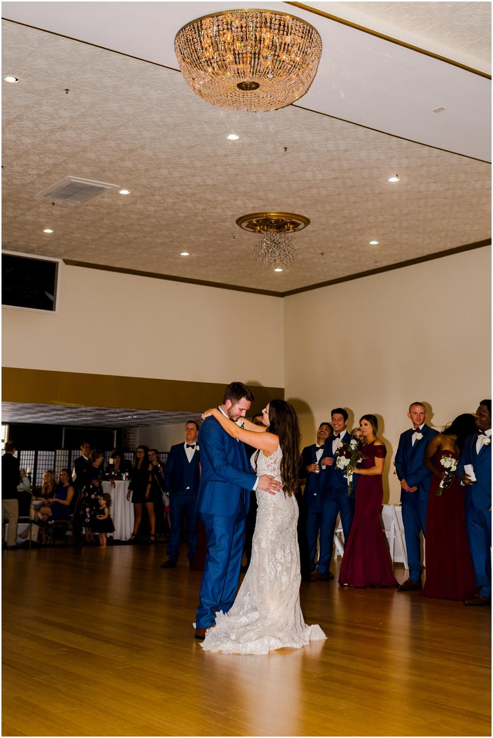 martin-wedding-panama-city-beach-florida-kiersten-stevenson-photography-95.jpg