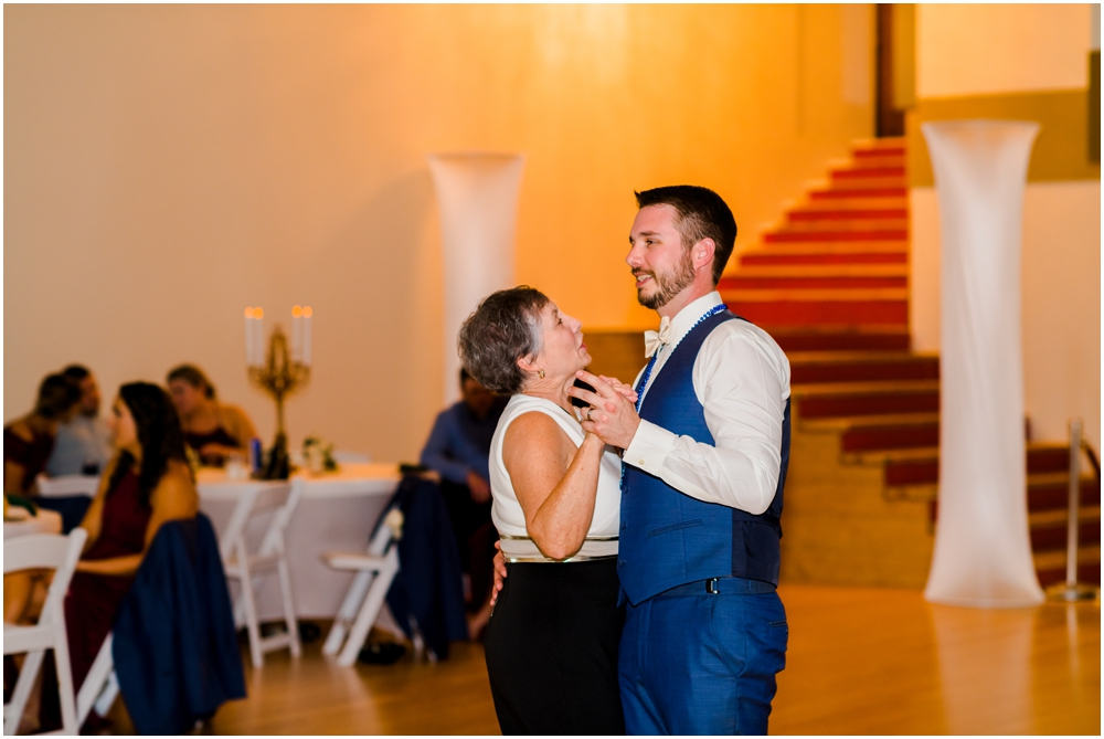 martin-wedding-panama-city-beach-florida-kiersten-stevenson-photography-113.jpg