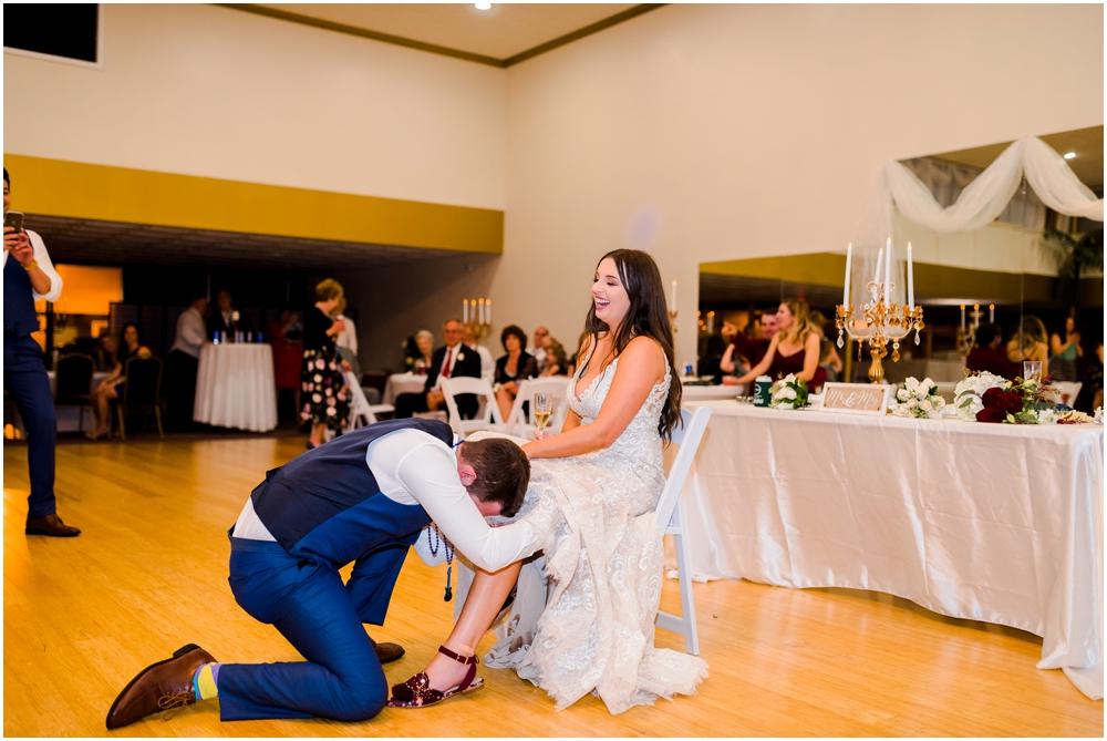 martin-wedding-panama-city-beach-florida-kiersten-stevenson-photography-119.jpg