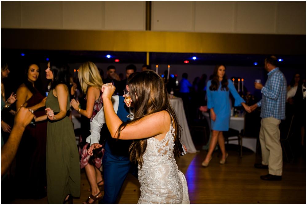 martin-wedding-panama-city-beach-florida-kiersten-stevenson-photography-130.jpg
