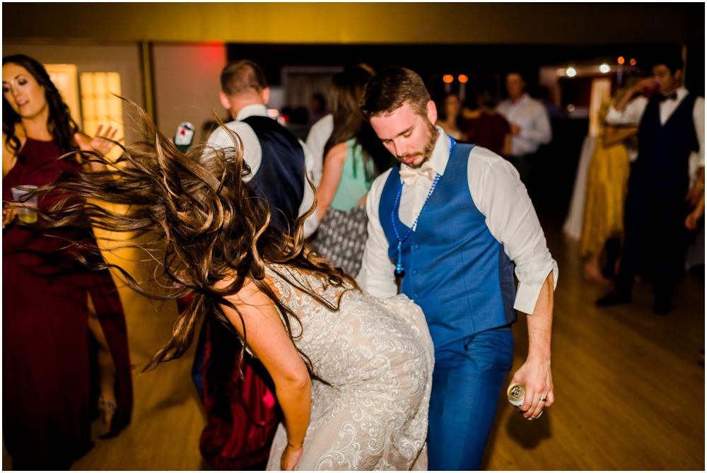 martin-wedding-panama-city-beach-florida-kiersten-stevenson-photography-139.jpg