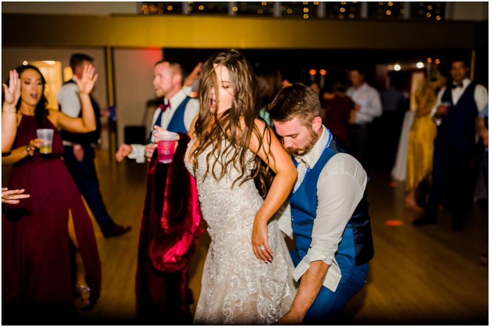 martin-wedding-panama-city-beach-florida-kiersten-stevenson-photography-141.jpg