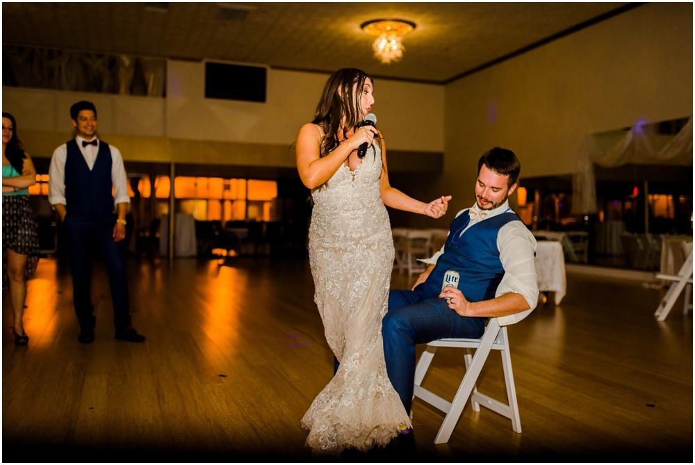 martin-wedding-panama-city-beach-florida-kiersten-stevenson-photography-149.jpg