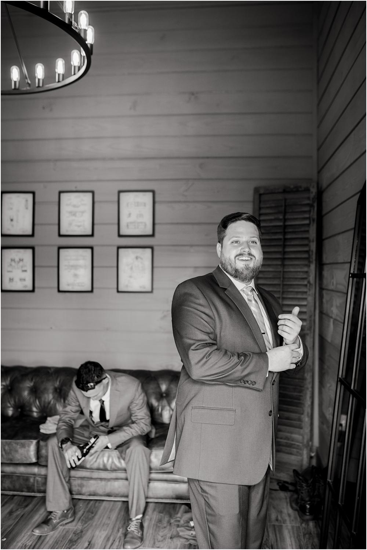 southern-lea-farms-wedding-kiersten-stevenson-photography-vernon-florida-wedding9.jpg