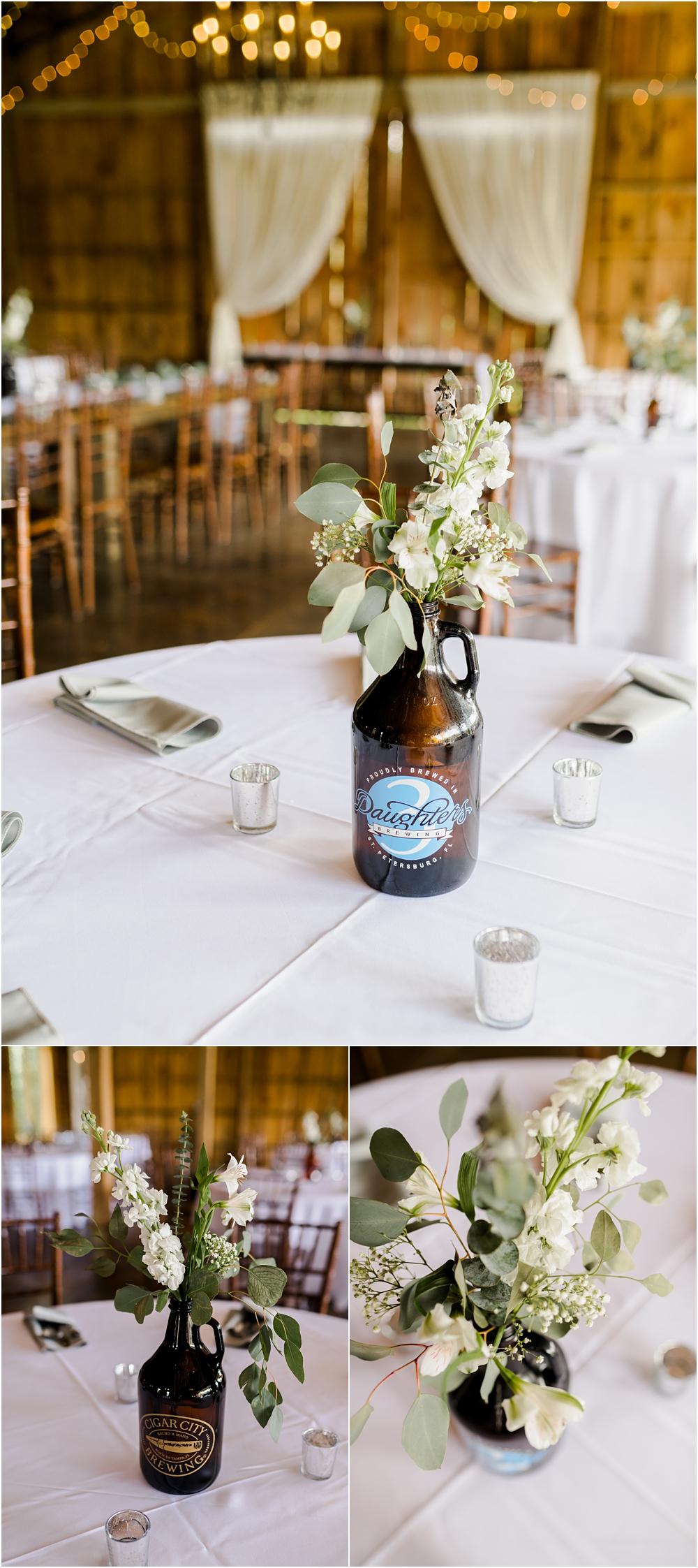 southern-lea-farms-wedding-kiersten-stevenson-photography-vernon-florida-wedding12.jpg