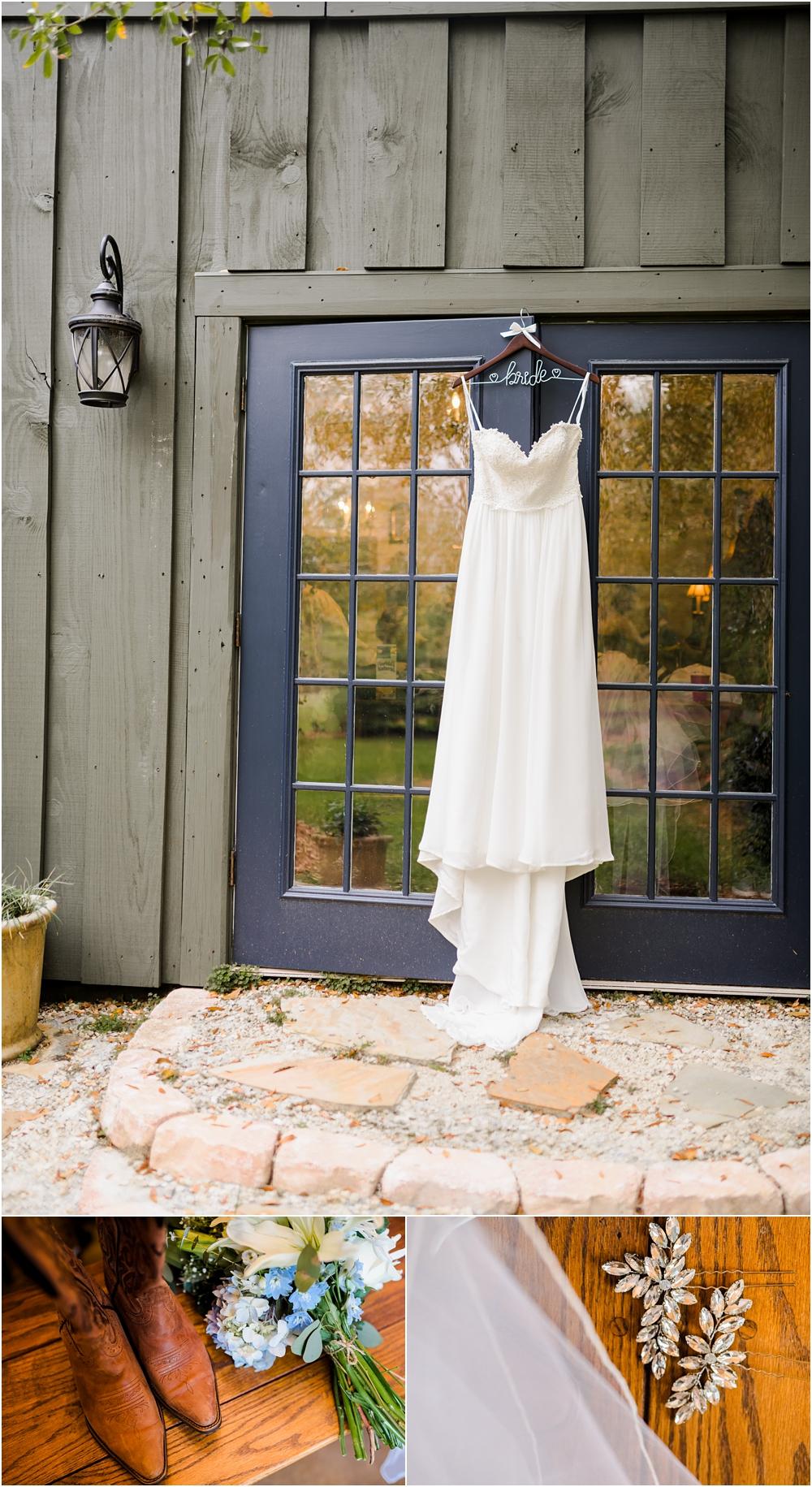 southern-lea-farms-wedding-kiersten-stevenson-photography-vernon-florida-wedding5.jpg