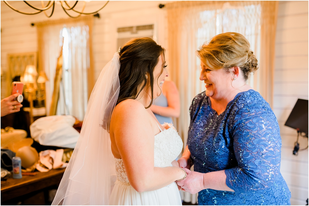 southern-lea-farms-wedding-kiersten-stevenson-photography-vernon-florida-wedding17.jpg