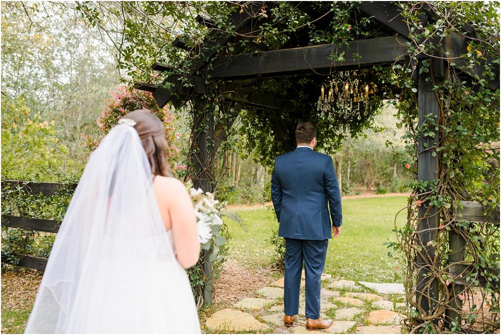 southern-lea-farms-wedding-kiersten-stevenson-photography-vernon-florida-wedding18.jpg