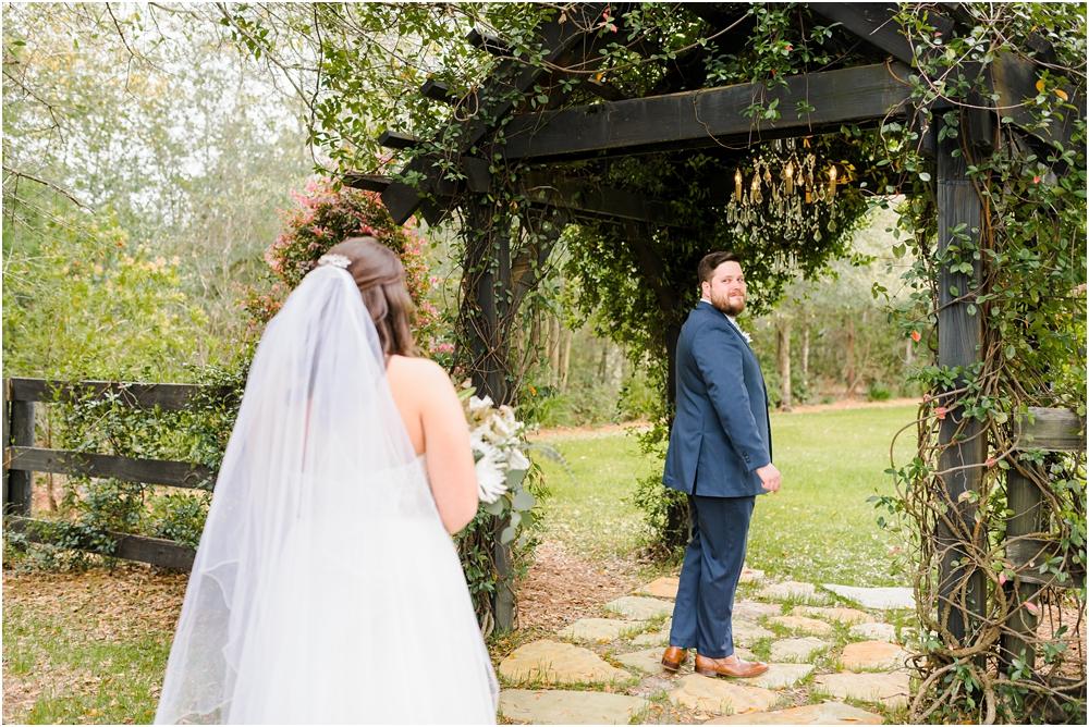 southern-lea-farms-wedding-kiersten-stevenson-photography-vernon-florida-wedding19.jpg
