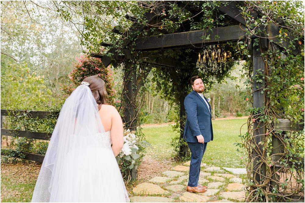 southern-lea-farms-wedding-kiersten-stevenson-photography-vernon-florida-wedding21.jpg