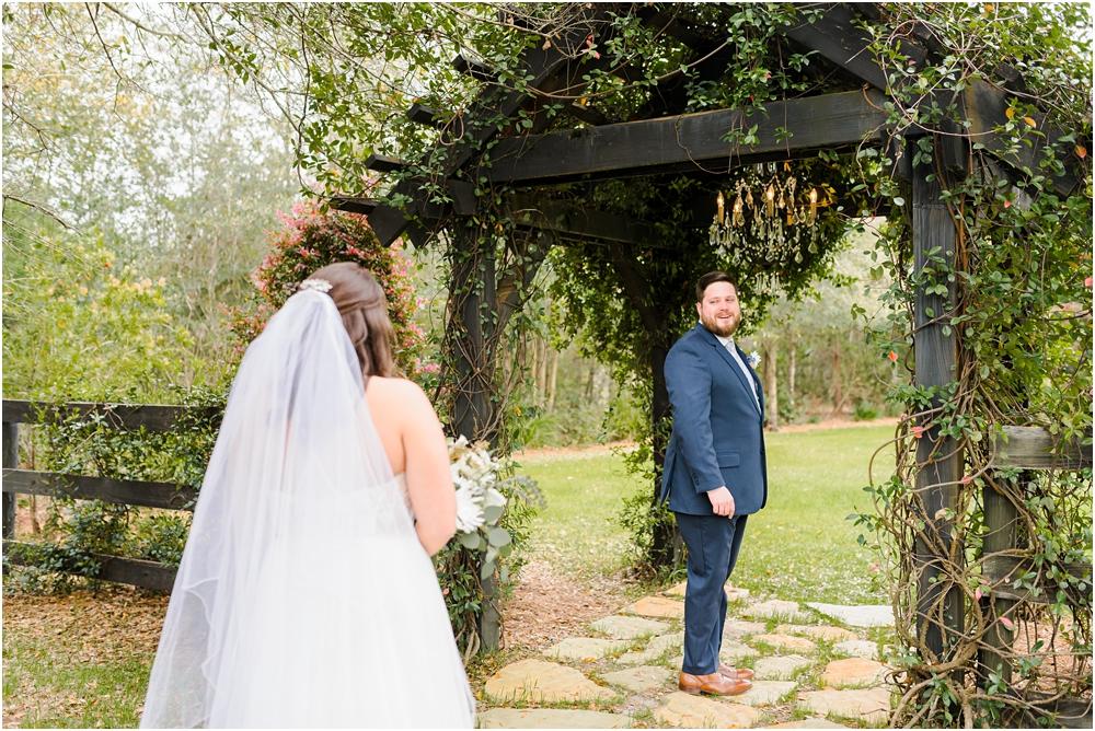 southern-lea-farms-wedding-kiersten-stevenson-photography-vernon-florida-wedding20.jpg