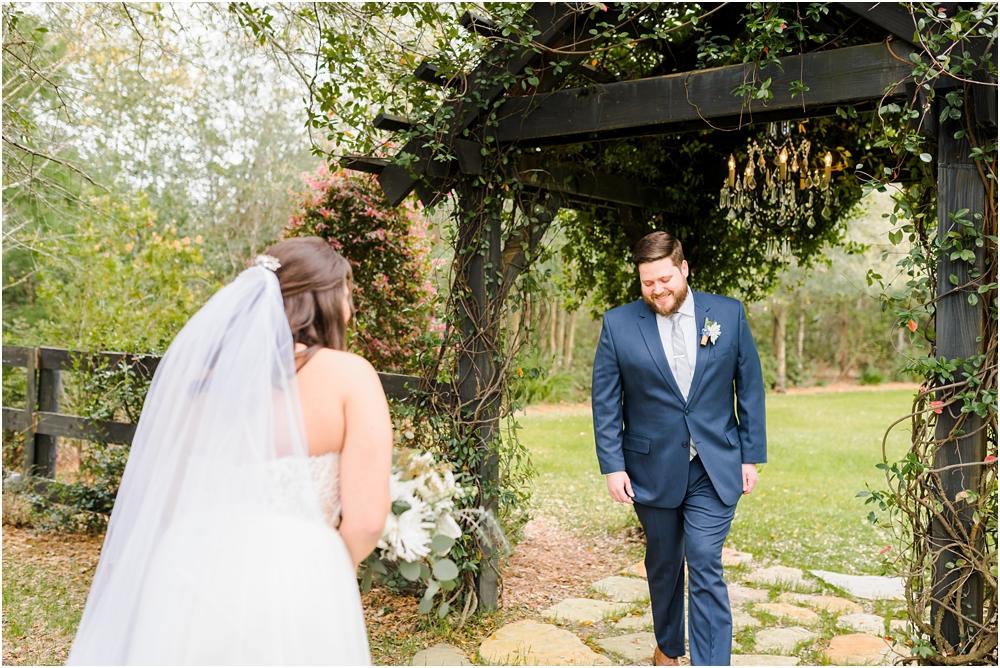 southern-lea-farms-wedding-kiersten-stevenson-photography-vernon-florida-wedding23.jpg