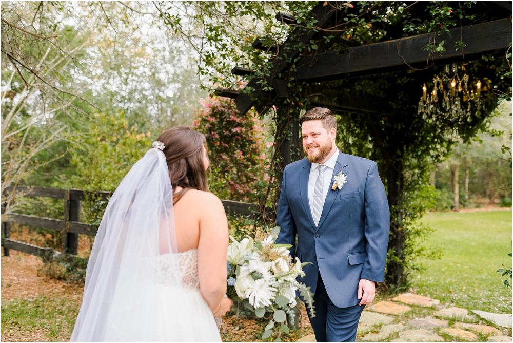 southern-lea-farms-wedding-kiersten-stevenson-photography-vernon-florida-wedding25.jpg