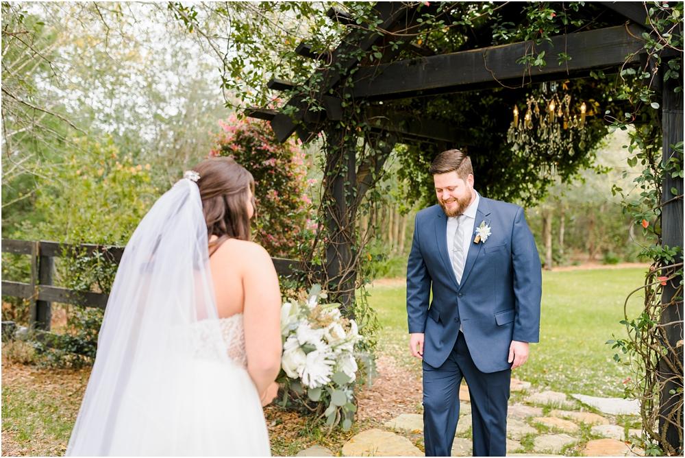 southern-lea-farms-wedding-kiersten-stevenson-photography-vernon-florida-wedding24.jpg