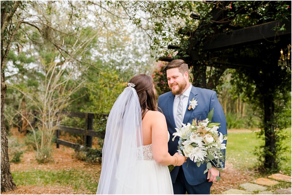 southern-lea-farms-wedding-kiersten-stevenson-photography-vernon-florida-wedding27.jpg