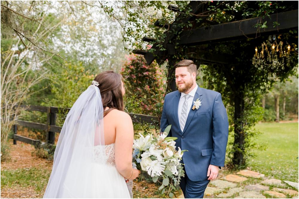 southern-lea-farms-wedding-kiersten-stevenson-photography-vernon-florida-wedding26.jpg