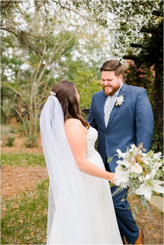 southern-lea-farms-wedding-kiersten-stevenson-photography-vernon-florida-wedding28.jpg