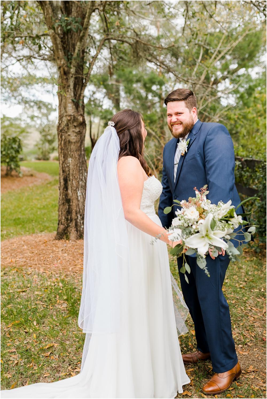 southern-lea-farms-wedding-kiersten-stevenson-photography-vernon-florida-wedding29.jpg