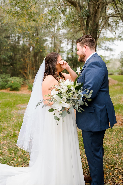 southern-lea-farms-wedding-kiersten-stevenson-photography-vernon-florida-wedding30.jpg