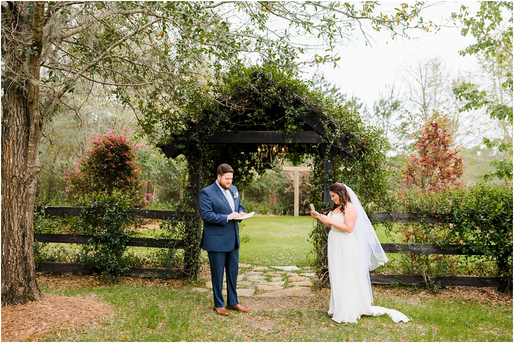 southern-lea-farms-wedding-kiersten-stevenson-photography-vernon-florida-wedding32.jpg