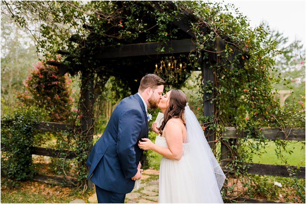 southern-lea-farms-wedding-kiersten-stevenson-photography-vernon-florida-wedding34.jpg