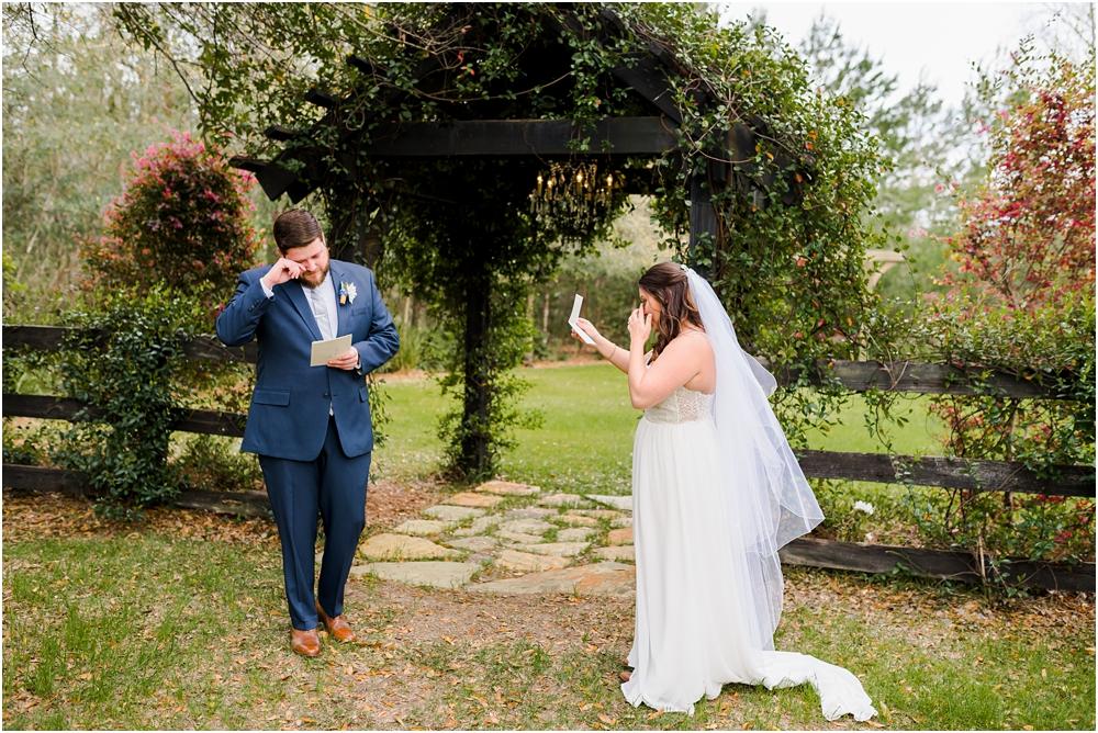 southern-lea-farms-wedding-kiersten-stevenson-photography-vernon-florida-wedding33.jpg