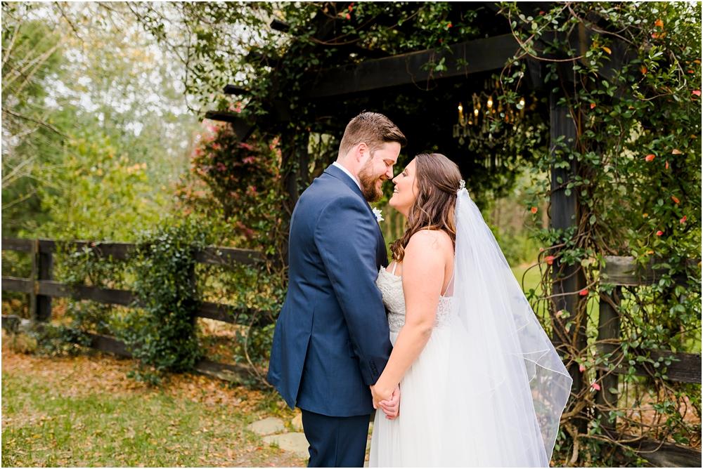 southern-lea-farms-wedding-kiersten-stevenson-photography-vernon-florida-wedding35.jpg