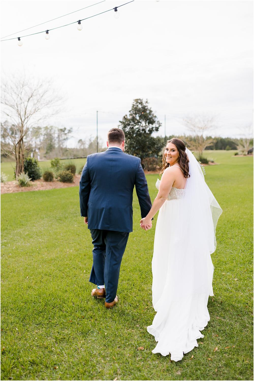 southern-lea-farms-wedding-kiersten-stevenson-photography-vernon-florida-wedding36.jpg