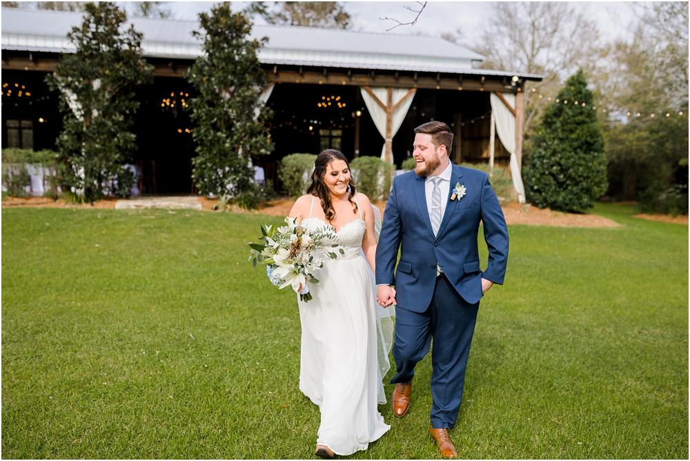 southern-lea-farms-wedding-kiersten-stevenson-photography-vernon-florida-wedding37.jpg