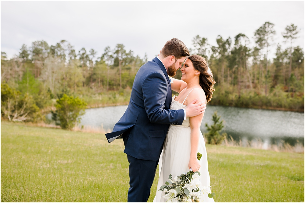 southern-lea-farms-wedding-kiersten-stevenson-photography-vernon-florida-wedding39.jpg