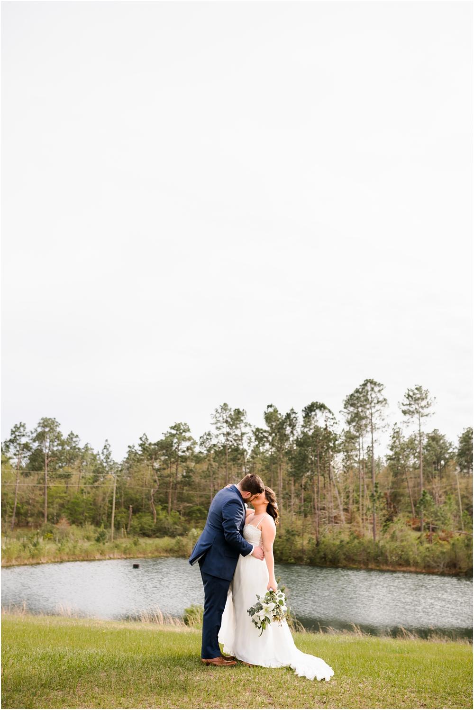 southern-lea-farms-wedding-kiersten-stevenson-photography-vernon-florida-wedding38.jpg
