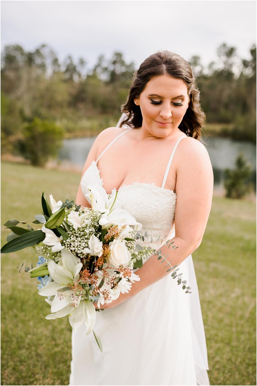 southern-lea-farms-wedding-kiersten-stevenson-photography-vernon-florida-wedding40.jpg