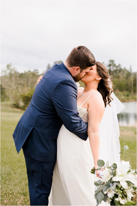 southern-lea-farms-wedding-kiersten-stevenson-photography-vernon-florida-wedding42.jpg